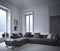 livingroom bonaldo