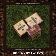 Kopi herbal stamina pria - Kopi memiliki banyak sekali manfaatnya, seperti mengurangi rasa kantuk. Selain itu juga kopi memiliki maanfaat lain yaitu meningkatkan stamina. Maka dari itu kami kami menciptakan sebuah inovasi baru yang masih terdapat kaitannya dengan perkopian. Yaitu berupa Kopi Peningkat Stamina Pria berupa Kopi Pede. Kopi ini bisa menambah daya stamina serta daya seksualitas. Jika anda berminat untuk membelinya, anda bisa menghubungi +62-853-7021-6179 via Telp/WA/SMS. Program Diet, Herbalism, Herbal Medicine