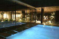 8 million house at Bear Island Bear Island, Helsinki, Swimming Pools, Exterior, Outdoor Decor, House, Finland, Design, Home Decor