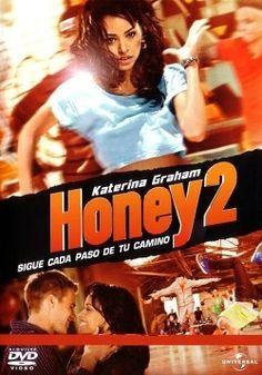 Ver película Honey La reina del baile 2 online latino 2011 gratis VK completa HD…