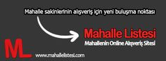 www.mahallelistesi.com