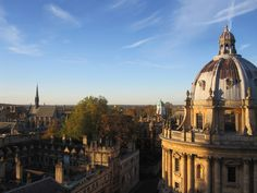 Applications for Best Semester's Oxford Program are due TODAY, December 5!   To fill out the seat application or learn more about the program visit http://www.gordon.edu/oxford.