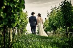 winery wedding photos - Google Search