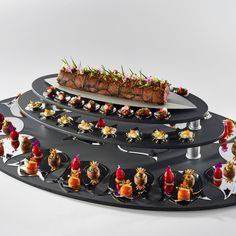 #bocusedor #bocusedoreurope2018 #contest #gastronomy #chefs #food #cooking #teamnetherland #platter ©Studio Julien Bouvier Bocuse Dor, Platter, Chefs, Panna Cotta, Food And Drink, Europe, Studio, Cooking, Ethnic Recipes