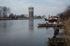 Westzaan #noordholland #igersholland #netherlands #westzaan #fromthepolder