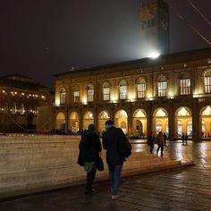 #Italy #cool #night #amazing #awesome #photooftheday #love #beautiful