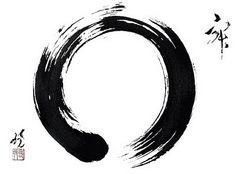 Zen - Vazio