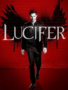 The series revolves around Lucifer Morningstar (Tom Ellis), the Devil, who abandons Hell for Los Angeles where he runs his own nightclub and