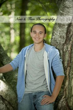 Now & Then Photography | Balsam Lake, WI | Posts | Twin Cities Photographer | Western Wisconsin Photographer | Senior Pictures | Guys | Outfit Ideas | Poses | Outdoors |