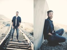 Poses for men Jadie Jo Photography