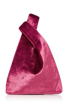 f7d7b629efe7  hayward  bags  shoulder bags  velvet   Everyday. Everyday BagCheap Designer  ...