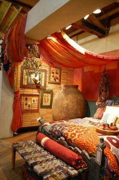 Bohemian decor bedroom gypsy bedroom ideas gypsy bedroom decor bedrooms bohemian style home diy bohemian bedroom . Bohemian Bedroom Decor, Bohemian Interior, Bohemian Room, Whimsical Bedroom, Bohemian Bathroom, Bedroom Romantic, Bohemian Kitchen, Trendy Bedroom, Dream Bedroom