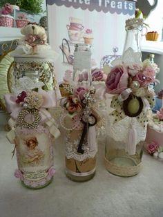 decoratiuni vintage (19)