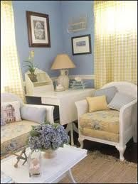 english country home decor - Google Search