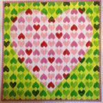 cbk hearts