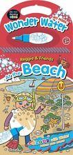 ABC Reading Eggs - Reggie & Friends Wonder Water - At The Beach