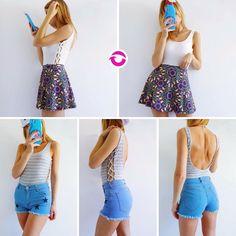SUMMER SALEBODY ARIANA NATURAL Y BODY ARIANA GRIS $180 (ANTES $360) Promo por tiempo limitado! Apurate!Efectivo y tarjeta Tienda Online http://ift.tt/2k7jS64 Local Belgrano: Echeverría 2578 CABA (días y horarios en bio/perfil) #followme #oyuelitostore #stylish #styles #fashion #model #fashionista #fashionpost #ootd #moda #clothing #instafashion #trendy #chic #girl #trends #outfitoftheday #selfie #showroom #loveit #look #lookbook #inspirationoftheday #modafemenina