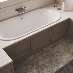 Viatera® - Collections   LG Hausys Sink Inspiration, Color Inspiration, Dark Shades, Shades Of White, White Polish, Modern Baths, Classic White, Corner Bathtub, Collections