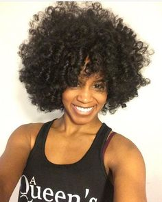 Use THIS to Rinse Frizz Away! #EasyButton | Curly Nikki | Natural Hair Care