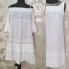 #special #pricee #valeria #abbigliamento