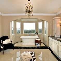 Paint - Colonial Revival Tan by Sherwin Williams