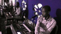Jesu Ulidwala (LIVE) WONDERFULLY DONE!!!