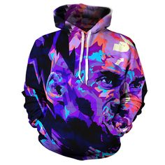 Kobe Bryant Hoodie http://www.jakkoutthebxx.com/products/real-american-size-kobe-bryant-nba-basketball-legend-3d-sublimation-print-oem-hoody-hoodie-custom-made-clothing-plus-size?utm_campaign=social_autopilot&utm_source=pin&utm_medium=pin #newclothingline #shoppingtime  #trending #ontrend #onlineshopping #weloveshopping #shoppingonline