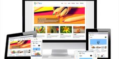 Download Free Responsive Joomla Templates | WebTecHelp - Get Wordpress Themes, Plugins and More for Web Developers, Designers and Bloggers