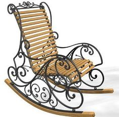 Кованное-кресло.jpg (350×344)