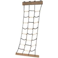 Swing-N-Slide Playsets, Cargo Climbing Net, WS 4481 at The Home Depot - Mobile