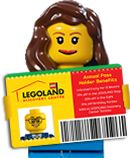 Legoland Discovery Centre Annual Pass deal & Priority Entry one day deals -Click the pic to get the deal!