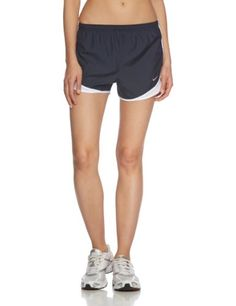 "Nike Tempo Track 3.5"" Women's Athletic Short (X-large, Dark Obsidian/White/Matte Silver) - http://www.darrenblogs.com/2017/04/nike-tempo-track-3-5-womens-athletic-short-x-large-dark-obsidianwhitematte-silver/"