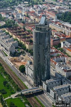 Monuments, Honeymoon Pictures, Heart Of Europe, Vienna Austria, City Architecture, Aerial View, City Photo, Travel Photography, Places To Visit