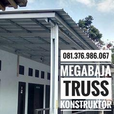 renovasi atap baja ringan rumah tipe 36 7 best kanopi murah purworejo 081 376 986 067 images canopy