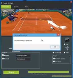 http://www.hackspedia.com/3d-tennis-android-ios-hacked-cheats-tool/