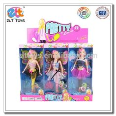 2014 new product plastic toy magic fairy flying fairy toy for girl, View fairy toy, Product Details from Shantou Zhiletian Toys Trading Co., Ltd. on Alibaba.com