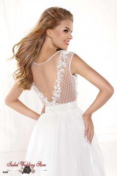 Vestido De Festa Short White Prom Dresses Sexy Backless For Teens Elegant Girls Homecoming Party Dress Over Casamento 2015