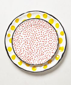 A plate a day: 1146
