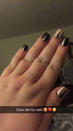 Nails 😍❤