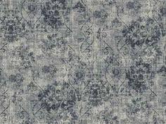 Vloerbedekking Met Motief : 30 best tapijt roobol images on pinterest carpet carpets and design