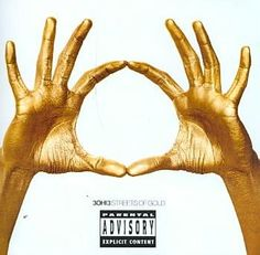 3OH!3 - Streets of