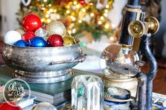 Well it is officially that time of year. December is here and Christmas is only a short time away. I welcome you to our Christm. Christmas Holidays, Maine, November, New Homes, Tours, Flooring, Holiday Decor, Inspiration, Home Decor