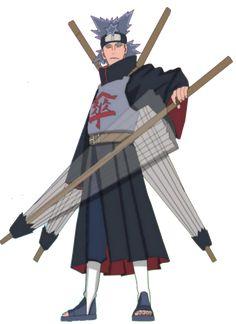 Fantasy Character Design, Character Creation, Character Inspiration, Character Art, Naruto Games, Naruto Art, Anime Naruto, Boruto, Naruto Shippuden