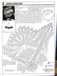 COMPTE_BLOGOF andreiatur : croche com a natureza, almofadas