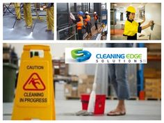 Builder Cleaning Services in Melbourne is Providing an Expertise and High-Quality Cleaning Service. Visit Their Website Now! Inquire on the image above now. Cleaning Services, Melbourne, Collections, Website, Image, Housekeeping, Maid Services
