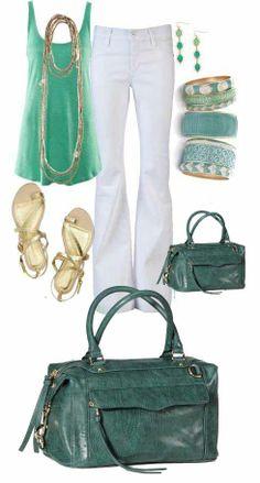 Rebecca Minkoff Mab Mini Turquoise With Gold Hardware Handbag On Sale