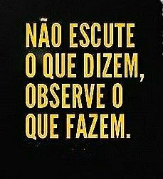 Falam só para os outros lerem... Na verdade só escrevem mentiras.... Words Quotes, Sayings, Love Poems, So Much Love, Positive Vibes, Cool Words, Sentences, Life Lessons, Best Quotes