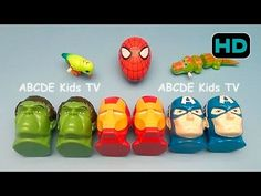 Spider Man Surprise Egg Learn A Word! Spelling Words Starting With W! NEW Lesson Spider Man Surprise Egg Learn A Word! Spelling Words Starting With W! NEW Lesson https://youtu.be/7RRrEf65dEg  FREE SUBSCRIBE: https://www.youtube.com/channel/UC2ObW8FOntd5Mcgr9Wo8OUA?sub_confirmation=1  Kinder Sorpresa Kinder Joy Kinder Überraschung Kinder Ovo Киндер Сюрприз Kinderegg Kinderüberraschung Verrassingsei Kinderschokolade Kinderueberraschung Kinderoverraskelse Kinder Niespodzianka Kinder-yllätys…