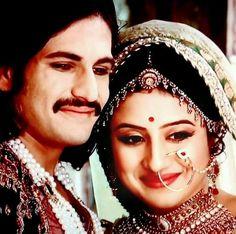 Permalien de l'image intégrée Zee One, Komal Pandey, Bridal Makup, Rajat Tokas, Royal Family Portrait, Bollywood, Simple Girl, Boho Girl, Pre Wedding Photoshoot