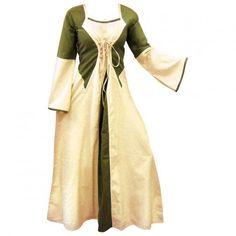 Mittelalter Kleid - Fair Maid